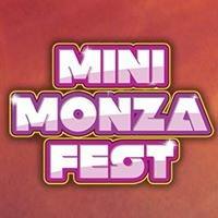 Minimonzafest