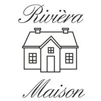 Riviera Maison by Villa Rivièra