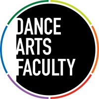 DAF Dance Arts Faculty