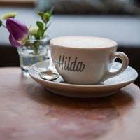 Café Hilda