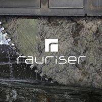 Rauriser Naturstein