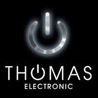 Thomas Electronic