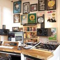 Skyline Tonfabrik Mastering