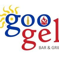 Googel Restaurant
