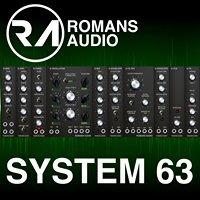 Romans Audio
