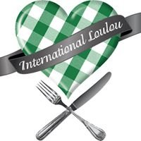 International Loulou