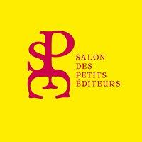 Salon des petits éditeurs