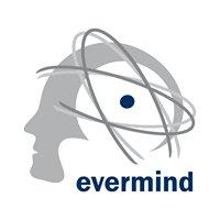 evermind GmbH