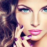 Sixisland Das Beauty-Konzept