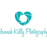 Hannah Kelly Photography