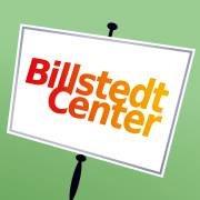 Billstedt Center Hamburg