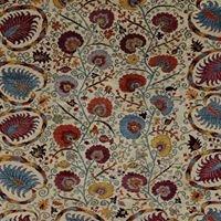 Messerian oriental rugs