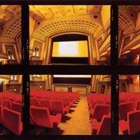 Cinéma Odyssée