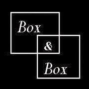Box and Box Custom Jewelers