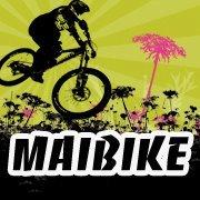 MaiBike