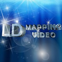 LD Mapping Video