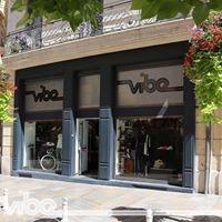 Chez Vibe Toulon