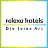 Relexa Hotel Airport Düsseldorf-Ratingen