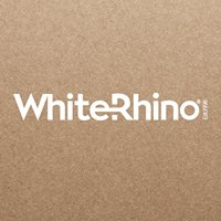 WhiteRhino Creative