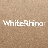 WhiteRhino Creative