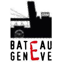 Bateau Genève