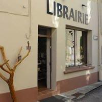 L'Annexe La Librairie de Malaucène