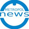 Redaktion Metropolnews