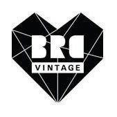 BRC Vintage