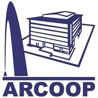 Coopérative Arcoop