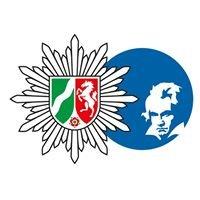 Polizei NRW Bonn