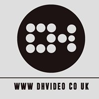 Damien Hyde Videography