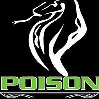 Poison Graphics