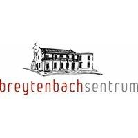 Breytenbach Sentrum