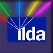 International Laser Display Association (ILDA)