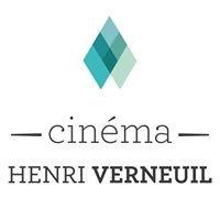 Cinéma Henri Verneuil - La Valette du Var