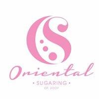 OrientalSugaring