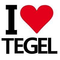 I Love Tegel