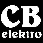 CB Elektro