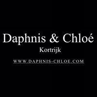 Daphnis & Chloé