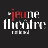 Jeune Theatre National