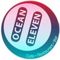 Restaurant Ocean Eleven