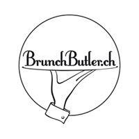 BrunchButler Switzerland