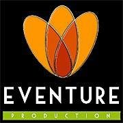 Eventure Production