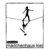 Autonomes Mädchenhaus Kiel