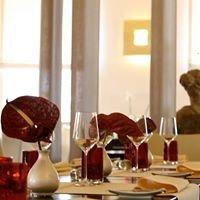 Husarenquartier - Restaurant Bistro Herbert Brockel
