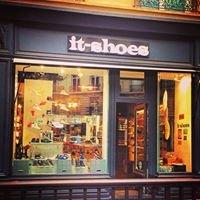It-Shoes
