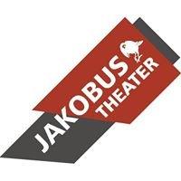 Jakobus-Theater