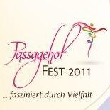 Passagehof Fest