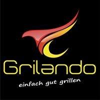 Grilando - Grill & BBQ Fachhandel