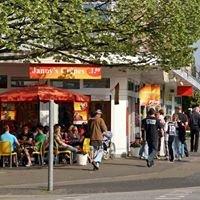 Janny's Eis Kiel-Exer